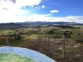 Panorama ...
