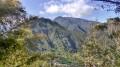Le Coteau Sec et une partie du Sentier de Bayonne