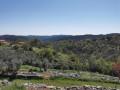 Panoramique des Cévennes
