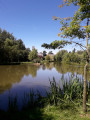 Parc communal Hudimesnil