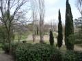 Parc de Drouille