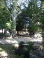 Parc de l'Enclos