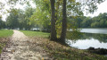 Parc de la Ballastière