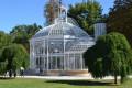 Parc de Laurenzanne