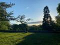 Parc du Brulet