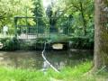 Parc du Moulineau