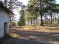 Parc forestier Lucien Auzet