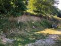 Petit tour des maisonnettes à Saint-Jeure-d'Andaure