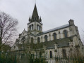 Les fresques de Rouen