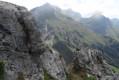 La Dent du Cruet par Montremont et retour par le Col des Nantets