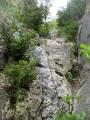 Sur les traces du néolithique autour de Fontjoncouse