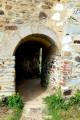 Une boucle au départ de Cesson-Sévigné par le Manoir de Tizé