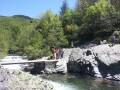 La Haute Vallée de la Dourbie