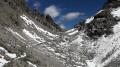 Col de Larche - Rifugio della Gardetta