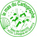 Patrice le Cartographe