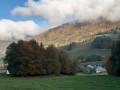 Tour du Val d'Aillon
