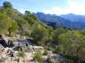 Du village Mauresque de Frigiliana à la grotte de Nerja