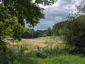 Autour du village Le Jardin