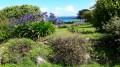 Ploubazlanec : Tour de la presqu'île