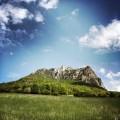 Tour du Pech du Bugarach