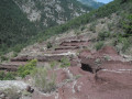 Le Point Sublime des Gorges du Daluis