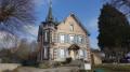 Petit château Rue de Bellevue
