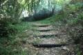 Petit escalier