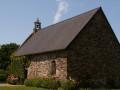 Petite Chapelle Saint-Riom