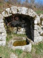 petite fontaine