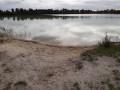 Petite plage