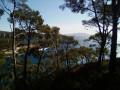 Boucle entre Bandol et Saint-Cyr-sur-Mer