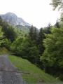 Pic d'Areng