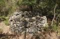 pierres sèches