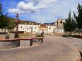 Place de Yanque