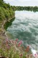 Plan d'eau de Sainte-Catherine