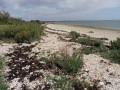 Tour de l'Île Kerner