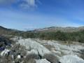 Plateau de Caussol