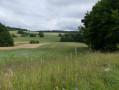 Plateau de Cleyzieu