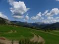 Plateau de Ravel-et-Ferriers