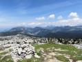 Tour du plateau du Parmelan
