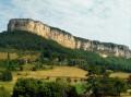 Plateau du Vellan