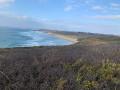 Plus loin, de vraies plages de sable