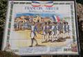 Route Napoléon de Grasse à Digne-les-Bains