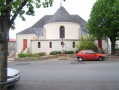 Boucle de Maisdon-sur-Sévre à Aigrefeuille