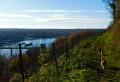 Point de vue sur la Seine