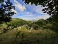 Point de vue sur la Vallée, Malonne
