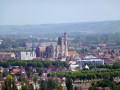 Autour de Saint-Martin-du-Tertre et de Courtois-sur-Yonne