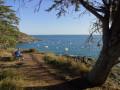 Pointe de Meinga