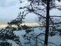 Pointe du Sillon des Anglais