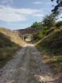 Pont à Marsanges